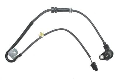 Suzuki Swift ABS Sensor