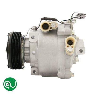 Mitsubishi Outlander Air Conditioner Compressor