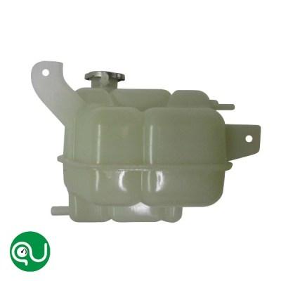 Nissan Navara Coolant Tank