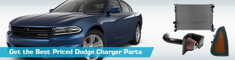 dodge charger parts aftermarket dodge