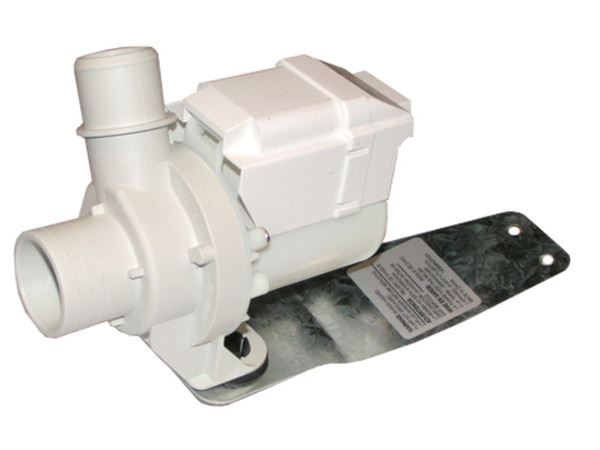 Picture Of Ge General Electric Hotpoint Rca Sears Kenmore Clothes Washer Washing Machine Drain Pump