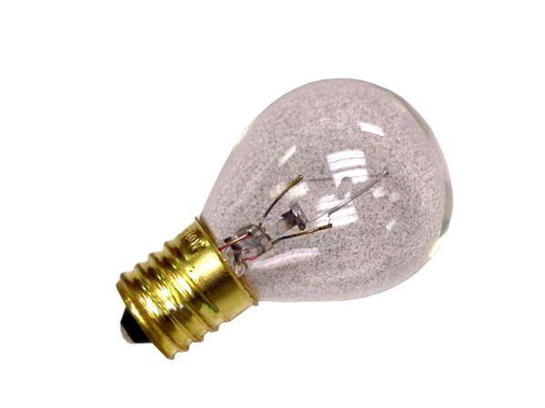 Frigidaire Range Hood Light Bulb