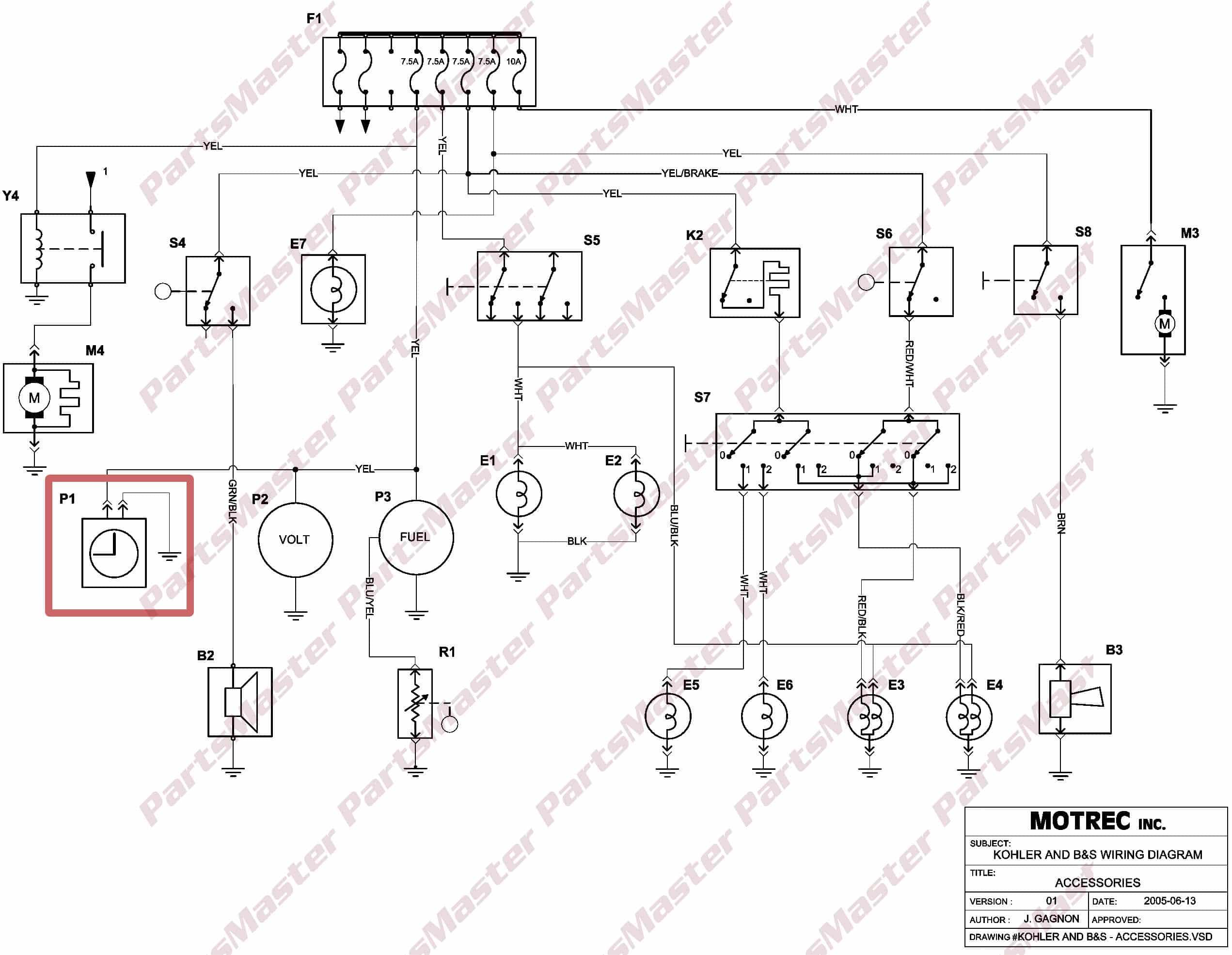 motrec wiring diagram cat wiring diagram wiring library rh seethelaw com Motrec with Movil Pallet Motrec Laundry