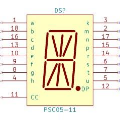 KiCAD-Symbol_PSC0511