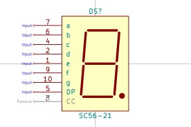KiCAD-Symbol_SC5621