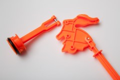 Nerf-Hammershot_Removed-Plunger