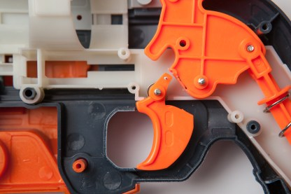 Nerf-Hammershot_Sear-Removed