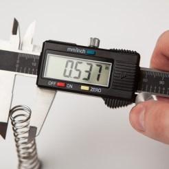Nerf-Hammershot_Spring-Diameter