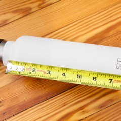 Aperture_Water_Bottle-Measure