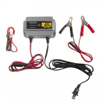 Auto Meter (BEX-1500): Battery Extender