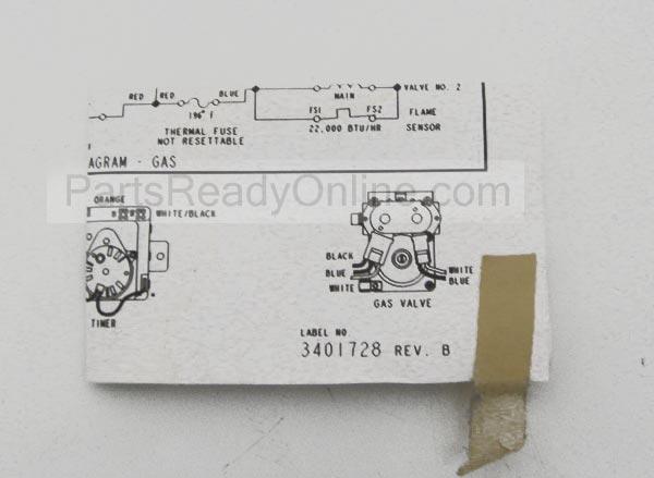 Whirlpool Electric Dryer Wiring Diagram Nilzanet – Wiring Diagram For Whirlpool Dryer