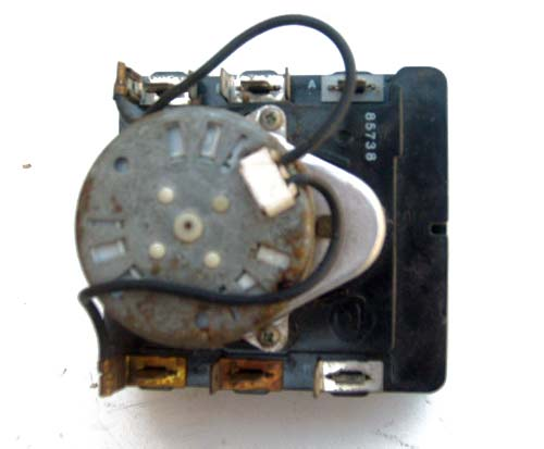 timer148281 000F?resize=500%2C413 wiring diagram for frigidaire dryer door switch kenmore dryer  at mifinder.co