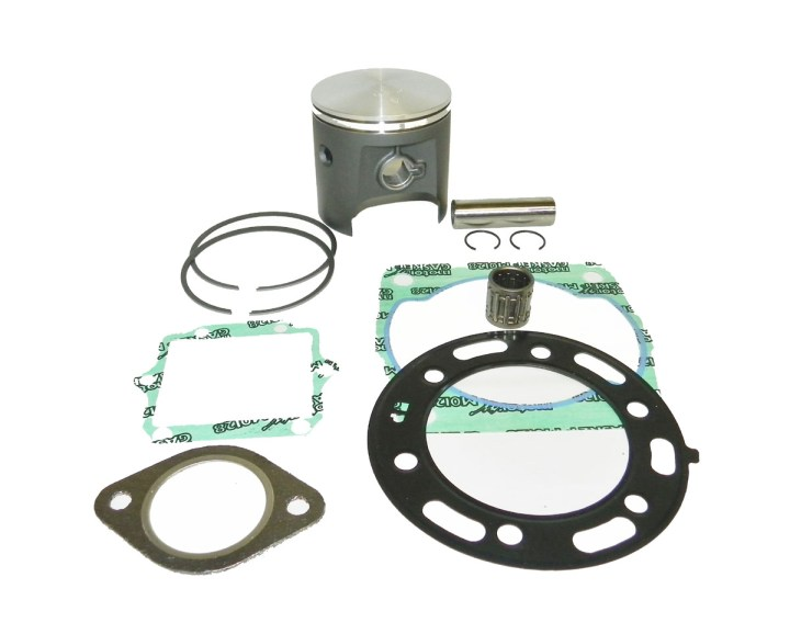 Polaris Scrambler 400 Engine Rebuild Kit | Newmotorjdi co