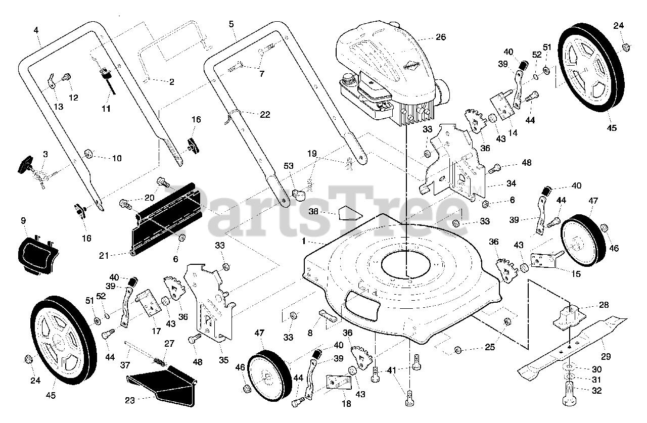 Electrolux Ayp X92e0