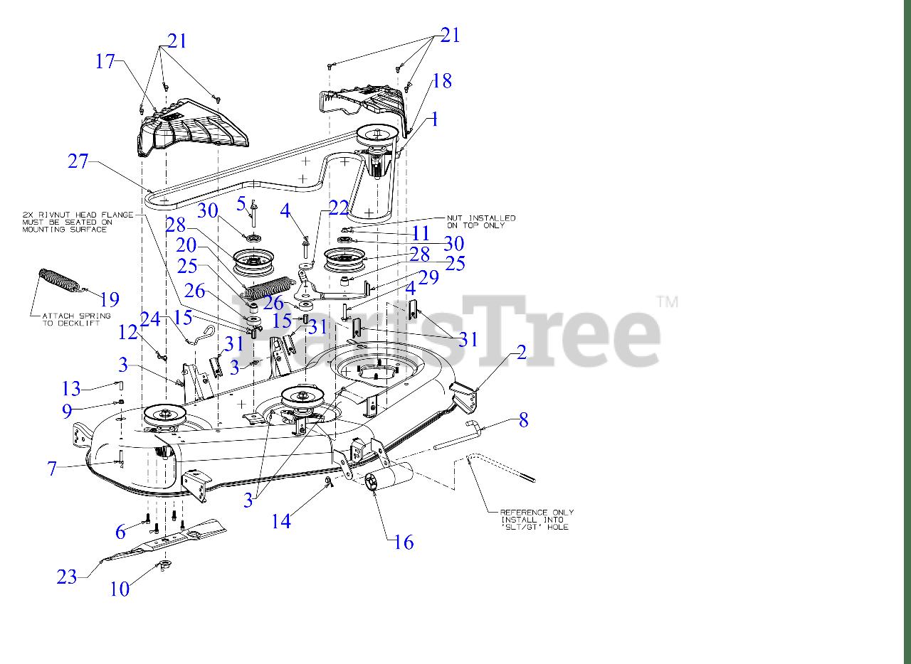 Craftsman Cmxgram 13aqa2zw093