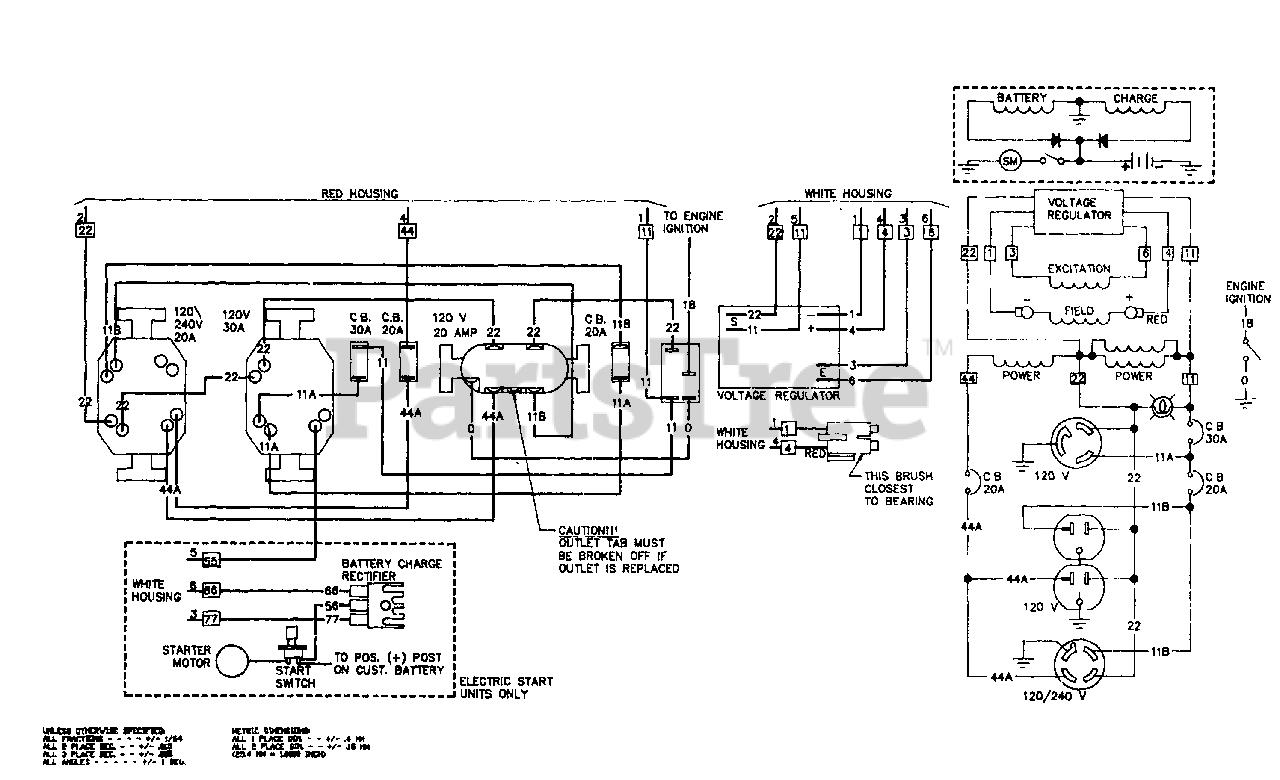 Craftsman 580 1
