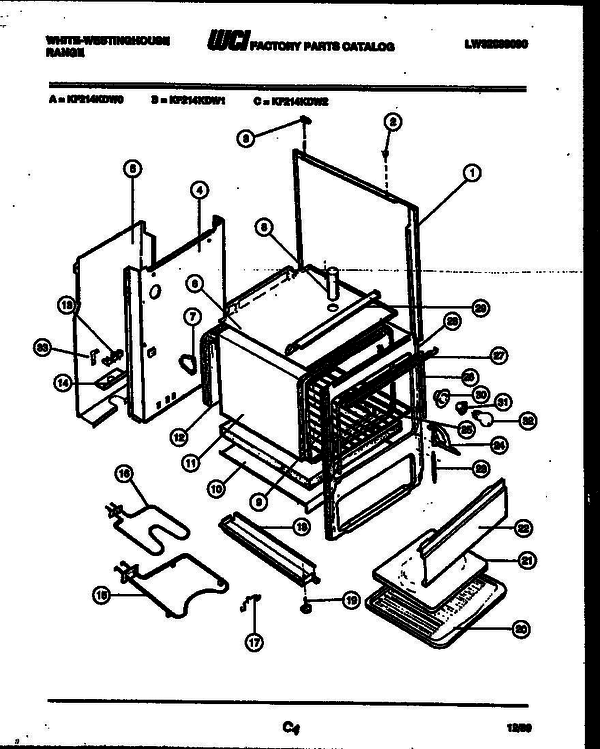Diagram 1995 Volvo 960 Fuse Box File Sc25625