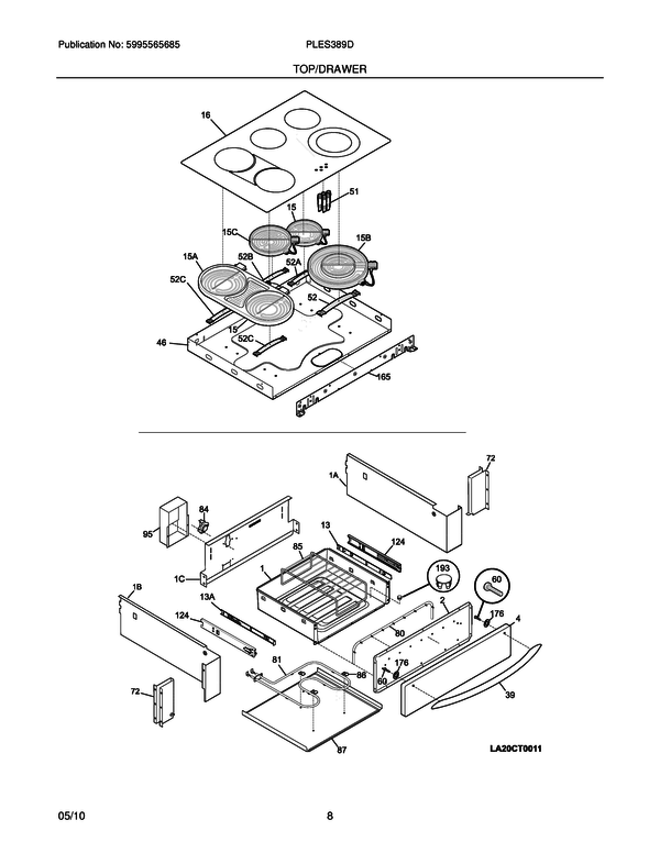 Kenworth W900 Wiring Diagram Air Conditioner