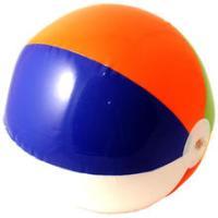 Aufblasbarer Wasserball, 40 cm