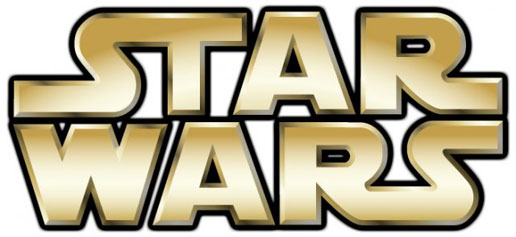 star wars birthday party ideas by a professional party planner