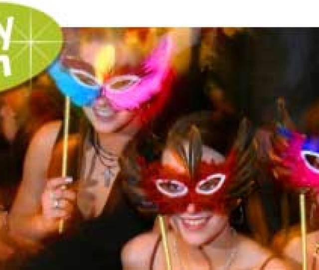 Mardi Gras Birthday Party Ideas How To Plan A Mardi Gras Birthday Party Mardi