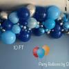 PARTY BALLOONSBYQ Screen-Shot-2021-03-07-at-5.24.01-PM Congrats Balloon Arch