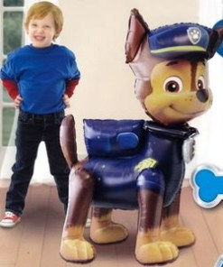 PAW PATROL AIR WALKER