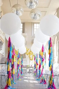 PARTY BALLOONSBYQ tassel-balloons GALLERY