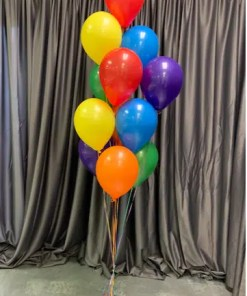 PARTY BALLOONSBYQ Screen-Shot-2020-02-02-at-8.44.43-PM Party Balloons by Q