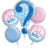 PARTY BALLOONSBYQ Screen-Shot-2020-07-09-at-4.16.30-PM Gender Reveal Confetti Balloon