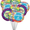 PARTY BALLOONSBYQ Screen-Shot-2020-07-15-at-5.24.15-PM Thinking of You Bouquet