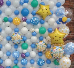 PARTY BALLOONSBYQ Screen-Shot-2020-07-29-at-4.26.42-PM GALLERY