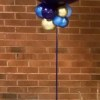 PARTY BALLOONSBYQ Screen-Shot-2020-10-20-at-8.40.50-AM-e1613913812261 Its a Girl Organic Balloon Bouquet
