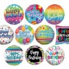 PARTY BALLOONSBYQ Screen-Shot-2020-08-22-at-6.30.13-PM Sparkling 40 Birthday Deluxe