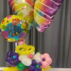 PARTY BALLOONSBYQ Screen-Shot-2020-09-12-at-9.07.40-PM Mom Flower Bouquet