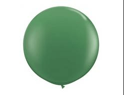 PARTY BALLOONSBYQ Screen-Shot-2020-12-22-at-2.35.55-PM-2 Party Balloons by Q