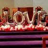 PARTY BALLOONSBYQ Screen-Shot-2021-01-18-at-7.46.26-AM Love Balloon Room Set up
