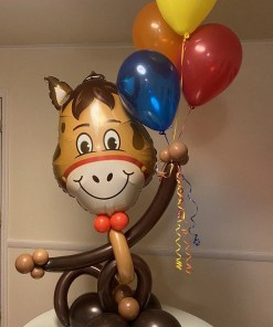 PARTY BALLOONSBYQ 2A5A3798-E7A7-47D9-AF2B-9477DBDAA00E-e1613480656809 Party Balloons by Q
