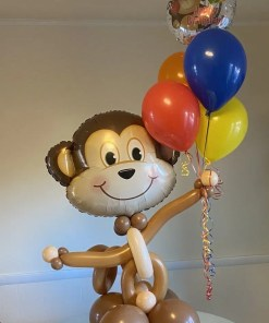 PARTY BALLOONSBYQ 799CC955-7493-4553-9A2F-6A64CDA593F2_1_201_a Party Balloons by Q