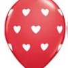 PARTY BALLOONSBYQ Screen-Shot-2021-02-03-at-1.04.52-PM Open Heart Organic Love Backdrop