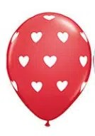 PARTY BALLOONSBYQ Screen-Shot-2021-02-03-at-1.04.52-PM Balloons Holly Springs Nc