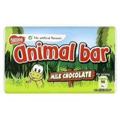 Animal_Bar