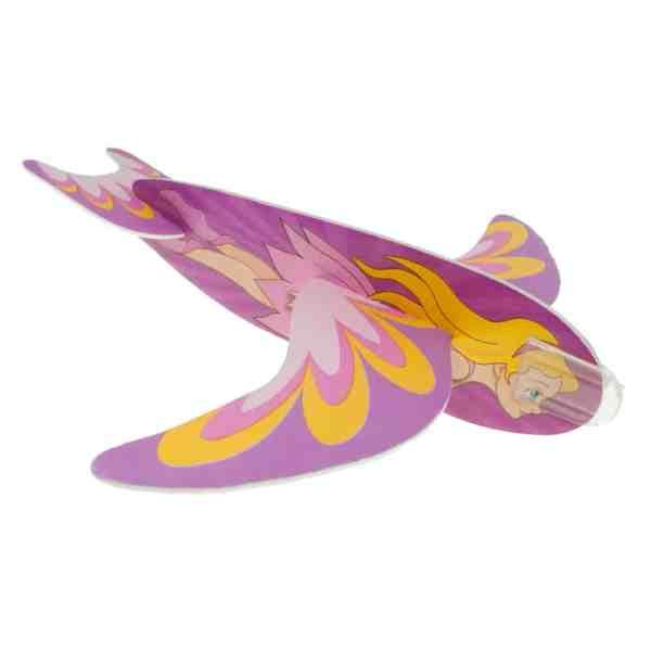 Fairy Glider