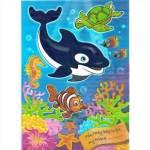 Fish-Party-Bag