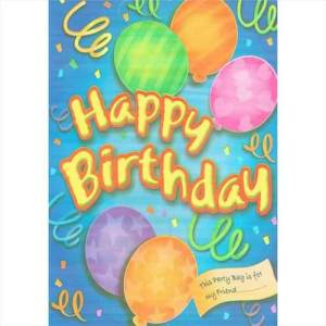 Happy-Birthday-Blue-Party-Bag