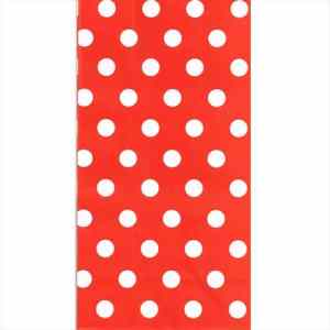 Red-Polka-Paper-Bag