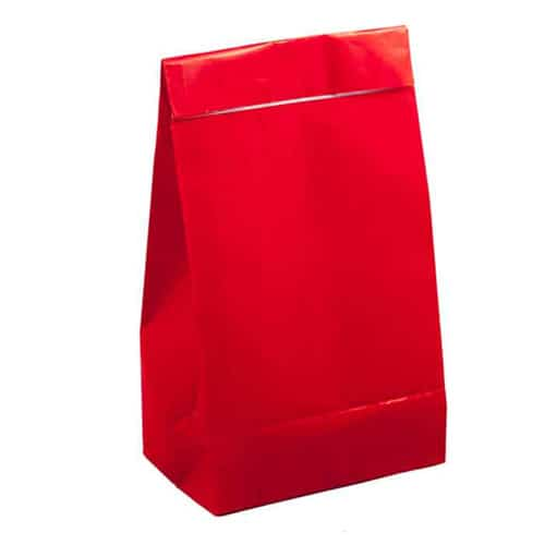 Ruby-Red-Paper-Party-Bag