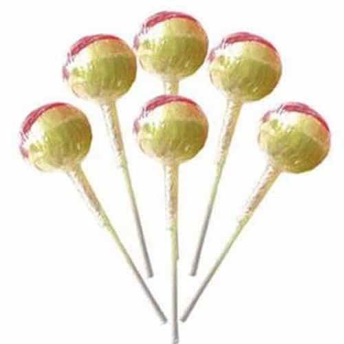 traffic-light-lollipops