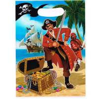 Pirate-Party-Bag
