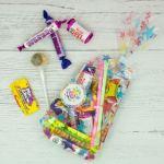 Filled-Sweet-Bag